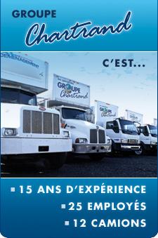fiche-gr-chartrand